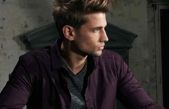 Fox Hairdressing -  L'Oreal Mens